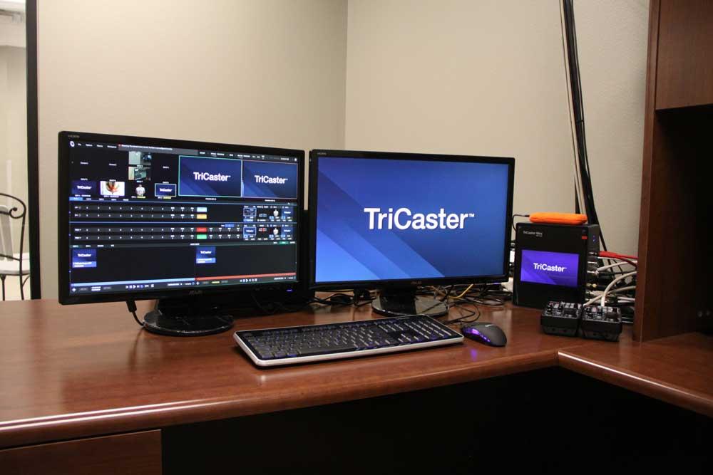 Communications Career Technology, Oklahoma