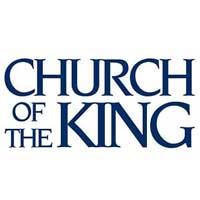 Church of the King logo