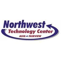 Fairview Northwest technology center logo