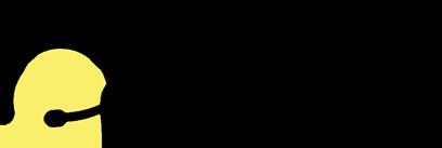 Unity intercome logo